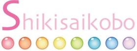 ミクロモザイク教室・色とガラスのアトリエ色彩香房 鎌倉・大船・横浜